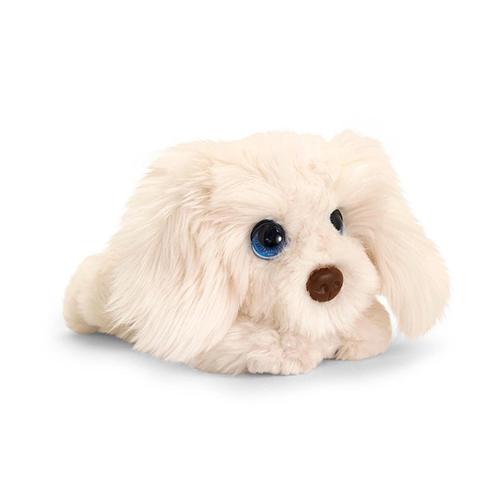 Keel Toys koer Labrador 32 cm.
