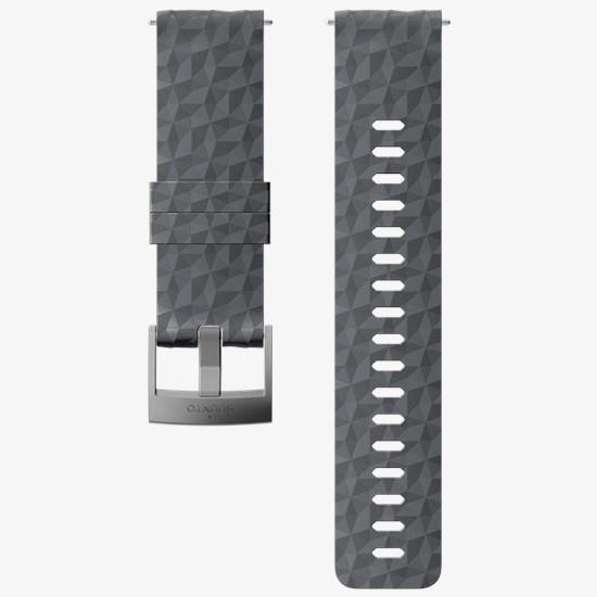 Kellarihm 24 EXP1 hall silikon M