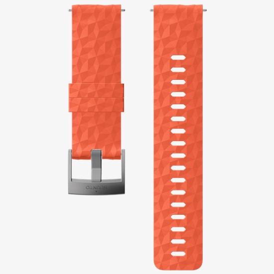 Kellarihm 24 EXP1 pun/hall silikon M