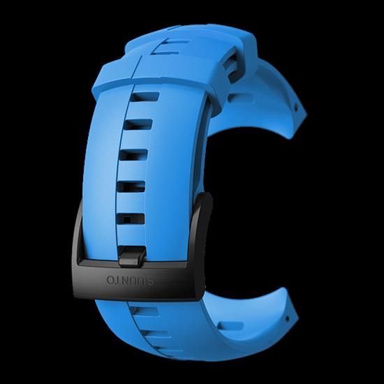 Kellarihm Spartan Sport Wrist HR sinine
