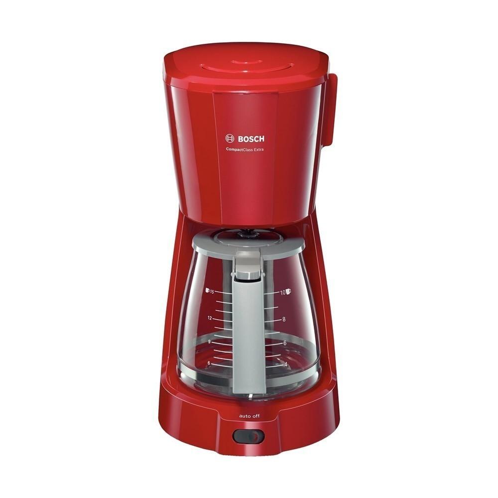Kohvimasin Bosch TKA3A034