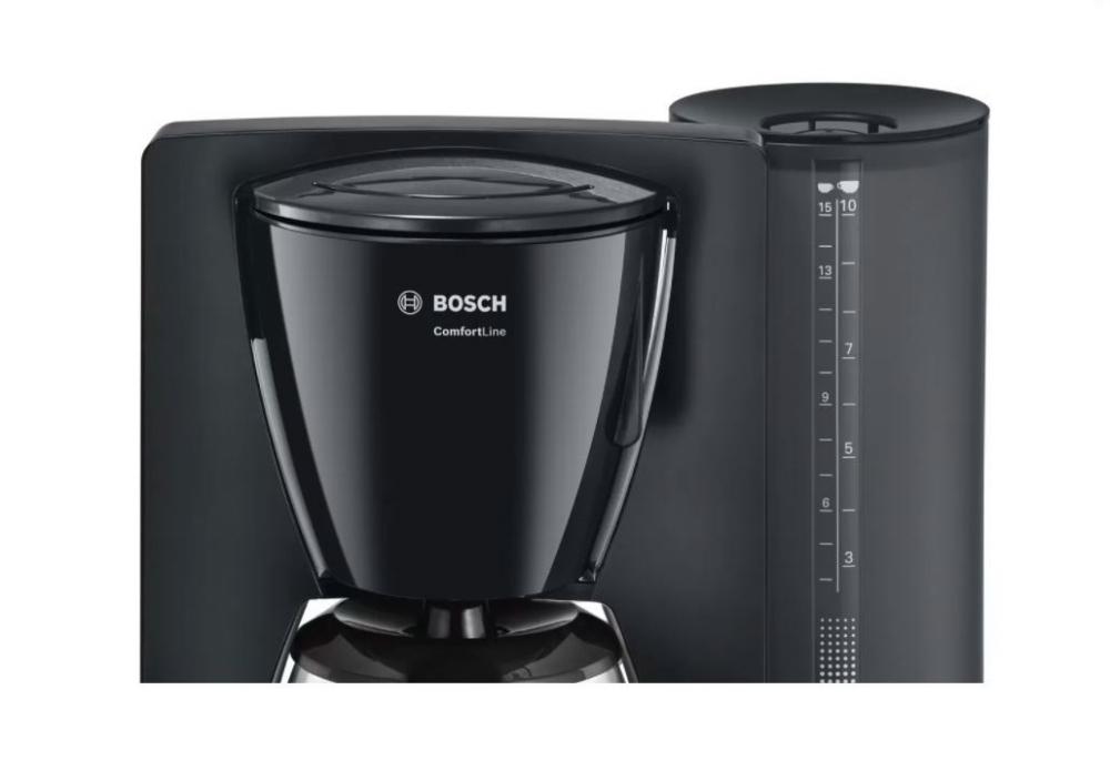 Kohvimasin Bosch TKA6A043