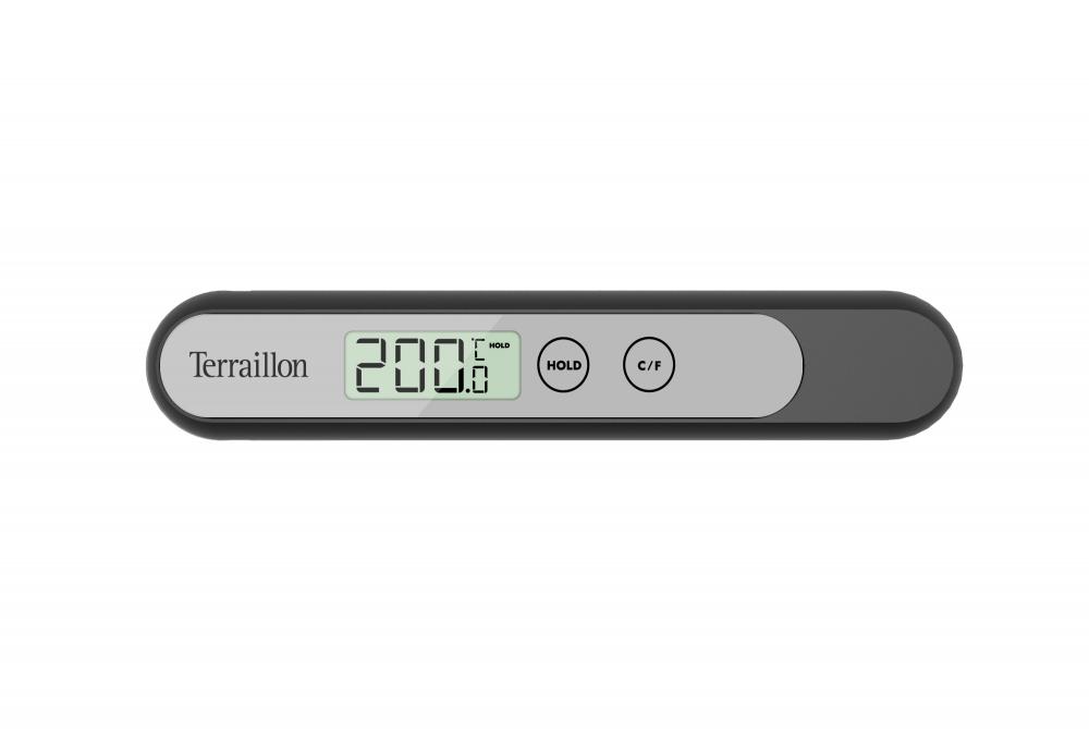 Köögitermomeeter Terraillon 14906 Thermo Dynamo