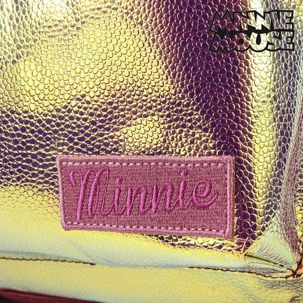 Kooliseljakott Minnie Mouse 79707