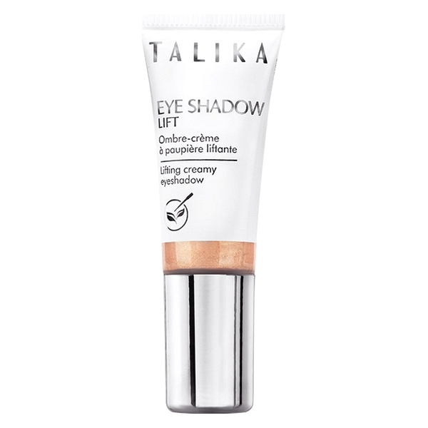 Kreemjas Lauvärv Eye Shadow Talika (8 ml)