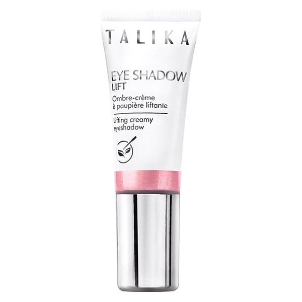 Kreemjas Lauvärv Eye Shadow Talika (8 ml)