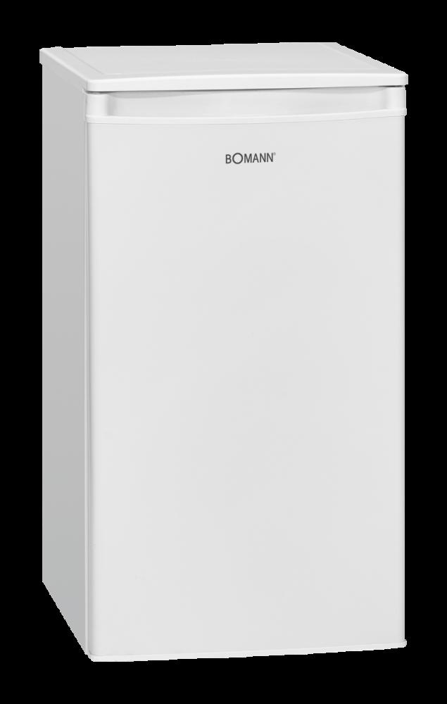 Külmik Bomann KS7230