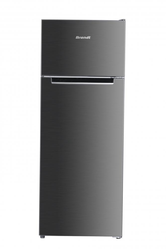 Külmik Brandt BFD4522SX
