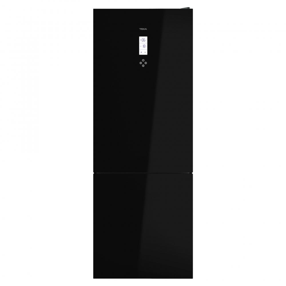 Külmik Teka RBF78720GBK