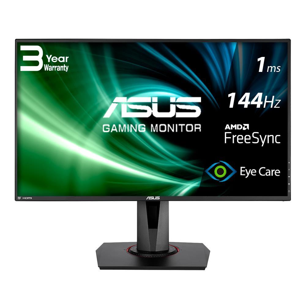"""LCD Monitor ASUS VG279Q 27"""""""