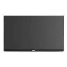 """LCD Monitor DELL P2419HC No Stand 23.8"""""""