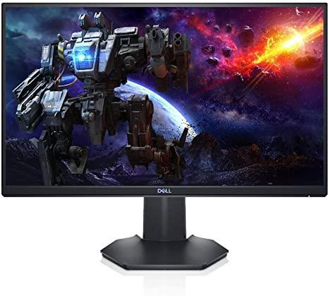 """LCD Monitor DELL S2421HGF 23.8"""""""