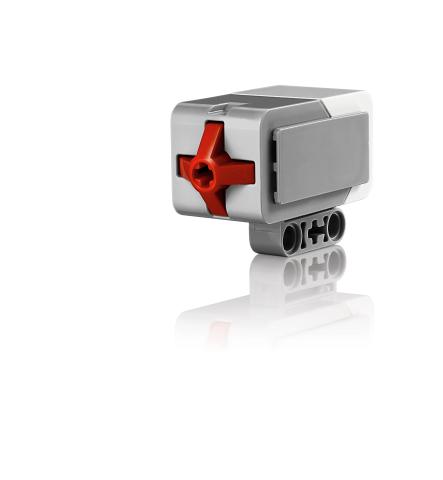 LEGO Education EV3 puuteandur