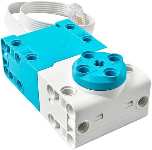 LEGO Education SPIKE Prime suur mootor