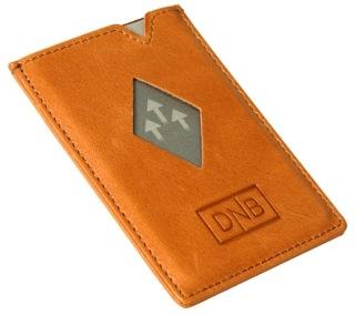 Logo trükk rahakotile! Miinimum kogus: 5