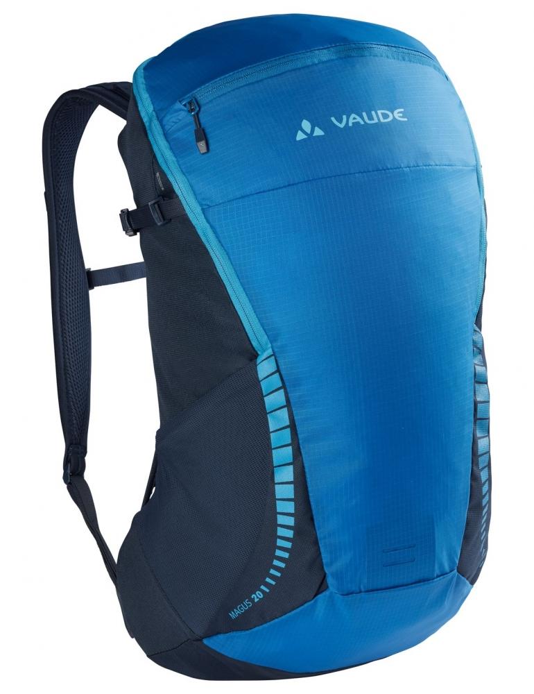 Magus 20 sinine seljakott