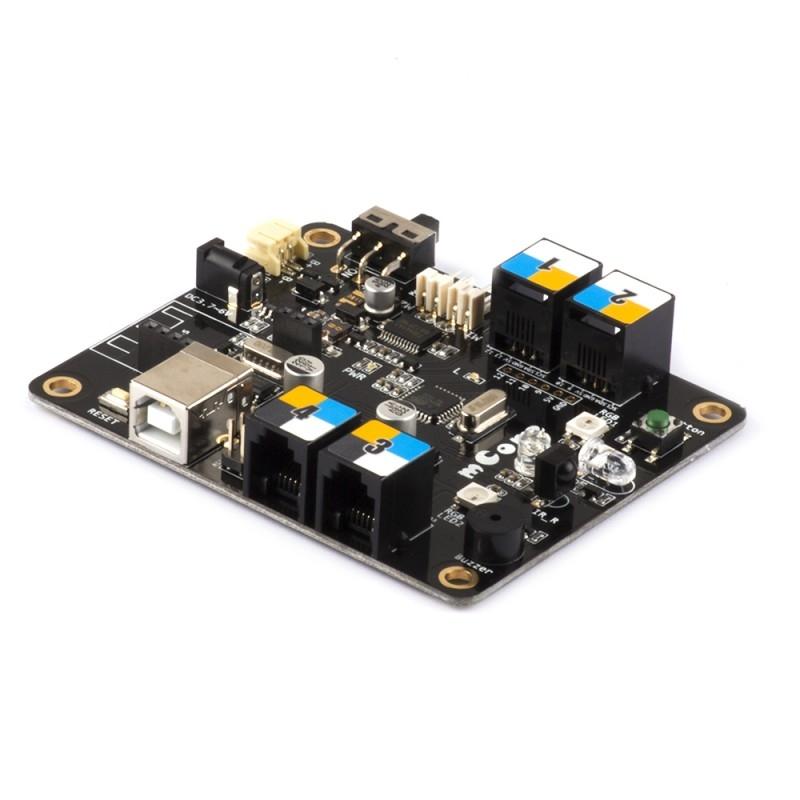 mBot kontroller mCore V1