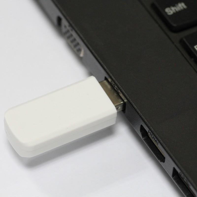 mBot lisakomplekt - 2.4G juhtmevaba moodul