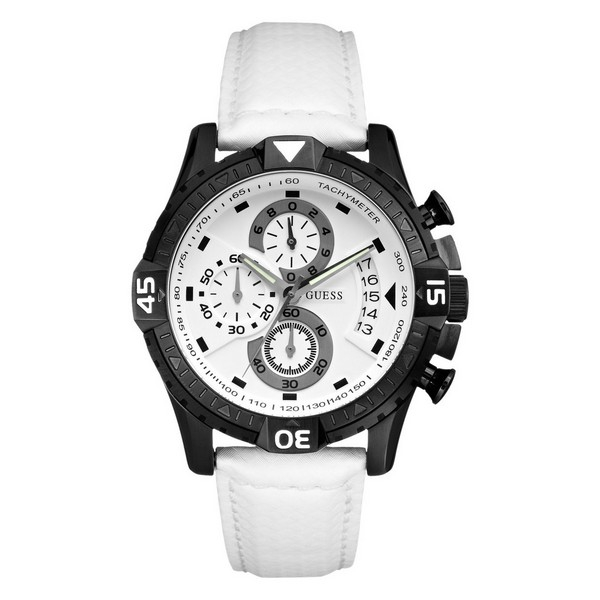 Meeste Kell Guess W18547G2 (45 mm)
