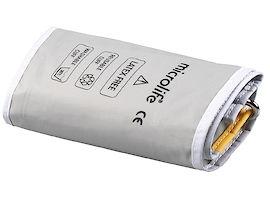 Microlife L-XL mansett 3G 32-52 cm (soft)