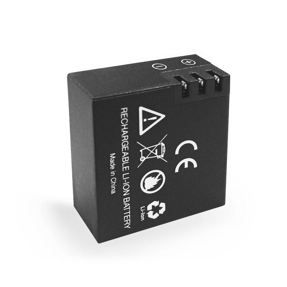 Midland PB H5 - Li-Ion aku kaameratele H3/H5