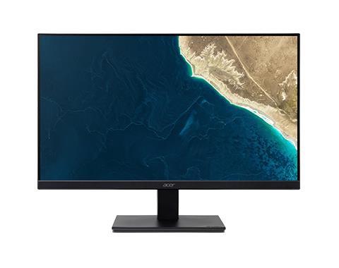 """LCD Monitor ACER V247YBI 23.8"""""""