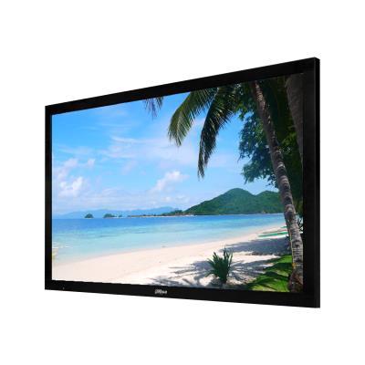 "LCD Monitor DAHUA DHL27 27"""