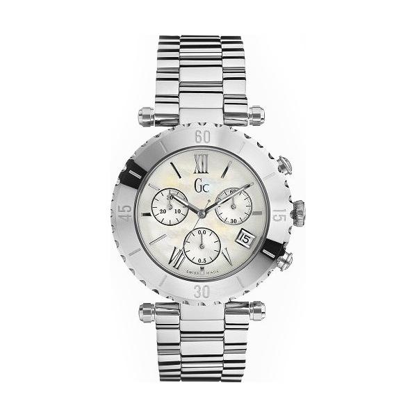 Naiste Kell GC Watches 29002L1 (Ø 38 mm)