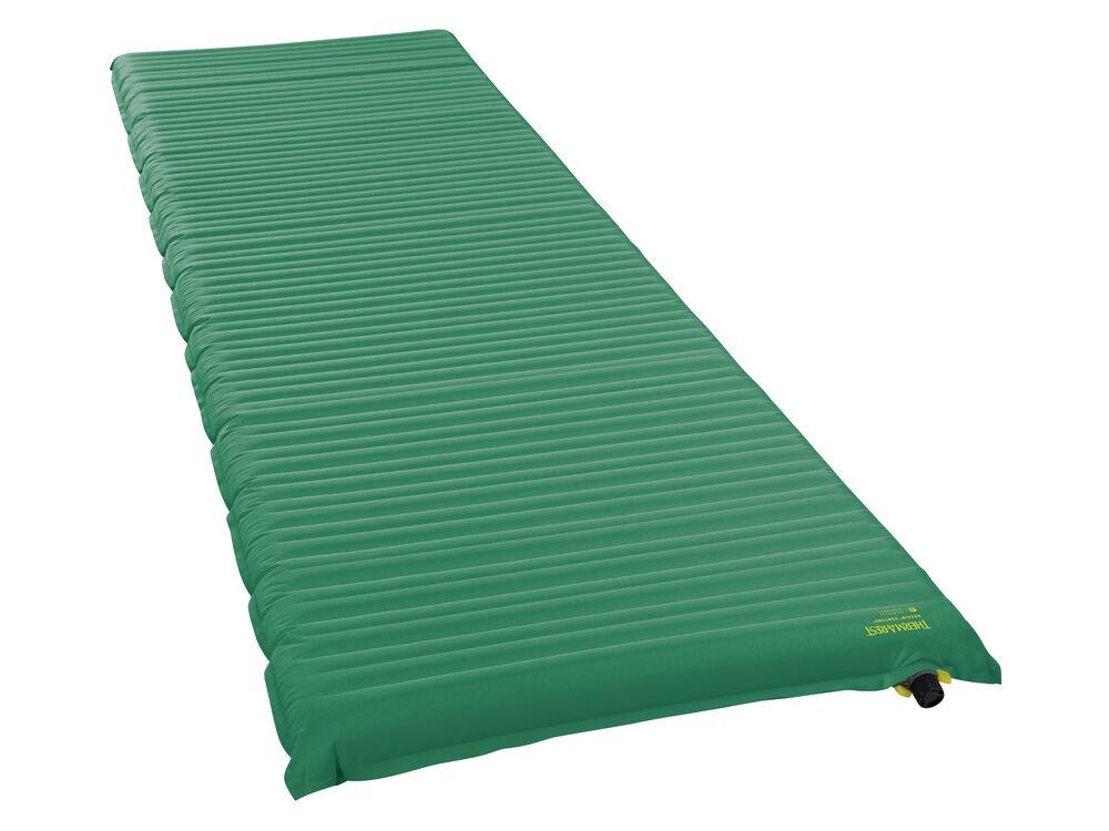 NeoAir Venture R Pine matkamatt