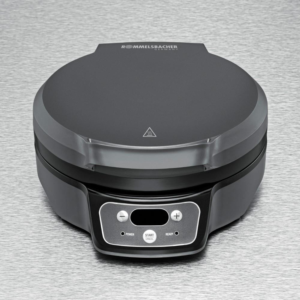 Omletimasin Rommlesbacher OM950