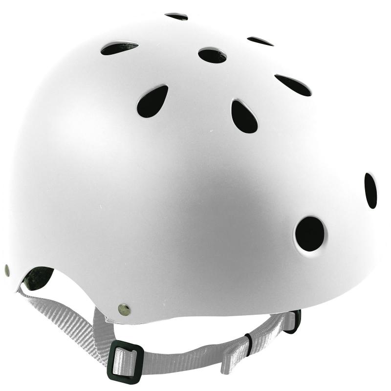 Oxford BMX kiiver