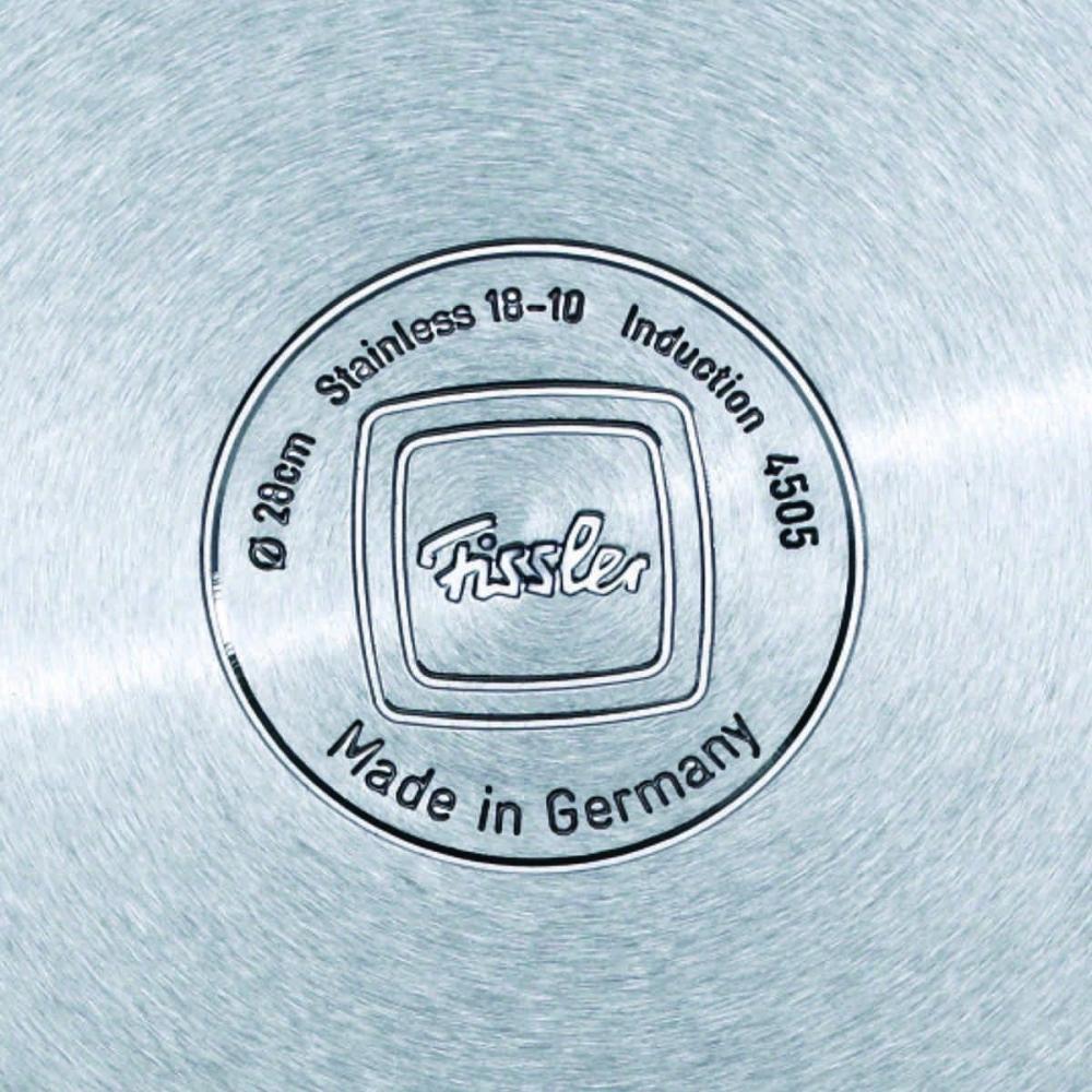 Pott Fissler Bonn 20 cm 2.4 l
