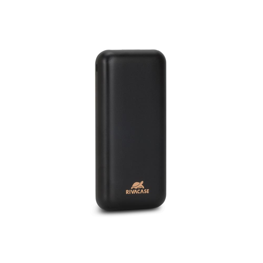 POWER BANK USB 16000MAH/VA2516 RIVACASE