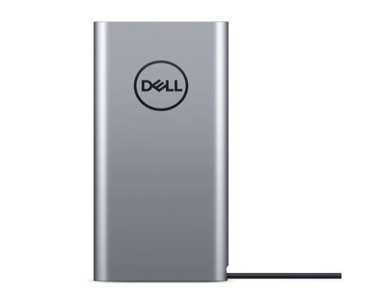 POWER BANK USB-C 65WH/451-BCDV DELL
