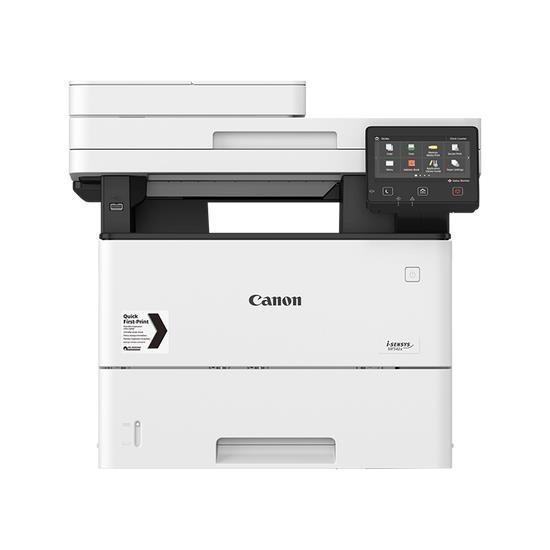 PRINTER/COP/SCAN/FAX I-SENSYS/MF542X 3513C004 CANON