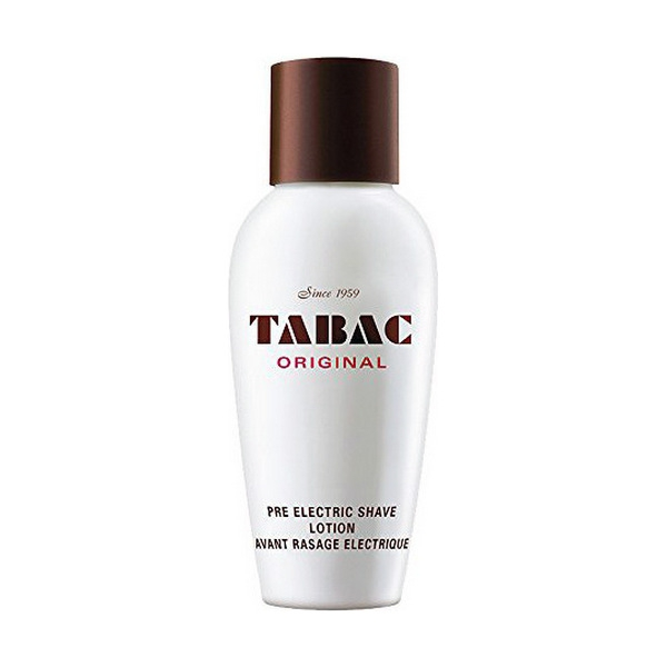 Raseerimiseelne näopiim Original Tabac (150 ml)