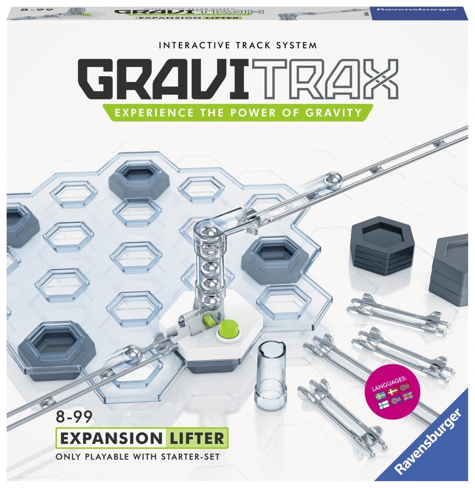 Ravensburger GraviTrax tõstuk