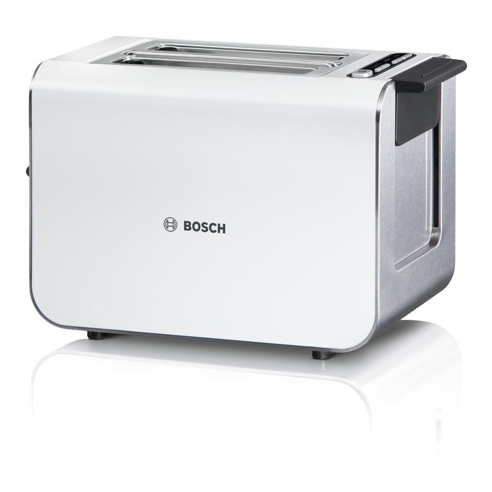 Röster Bosch TAT8611