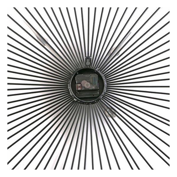 Seinakell Metall (4 x 69 x 69 cm)