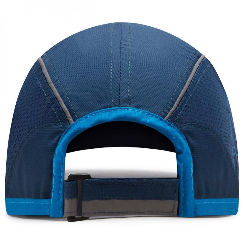 Shield Cap Opal/Neptune müts