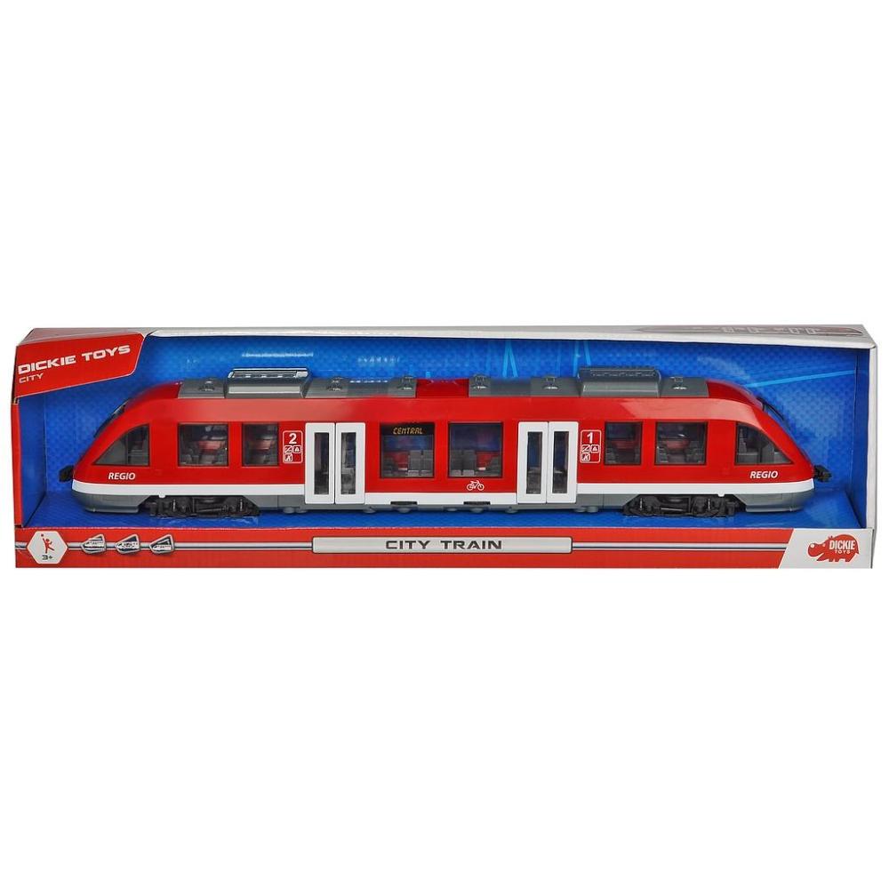 Simba linnarong