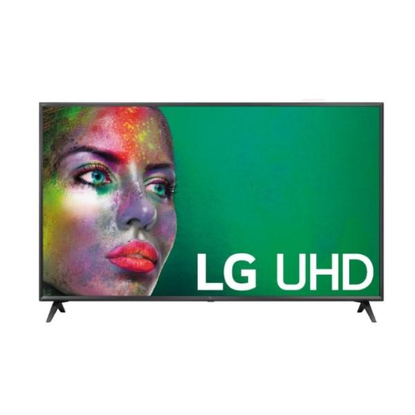 """Smart-TV LG 65UN711C0ZB 65"""" WiFi IPS 4K Ultra HD"""