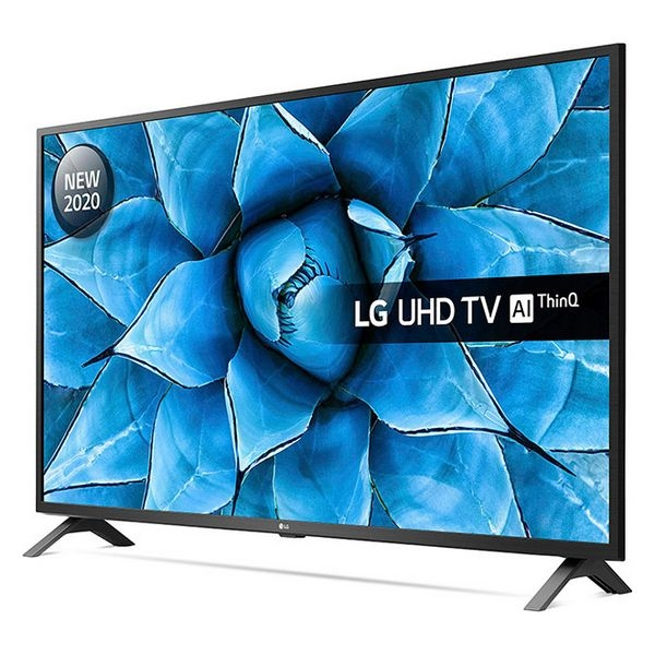 "Smart-TV LG 65UN73006LA 65"" 4K Ultra HD LED WiFi"