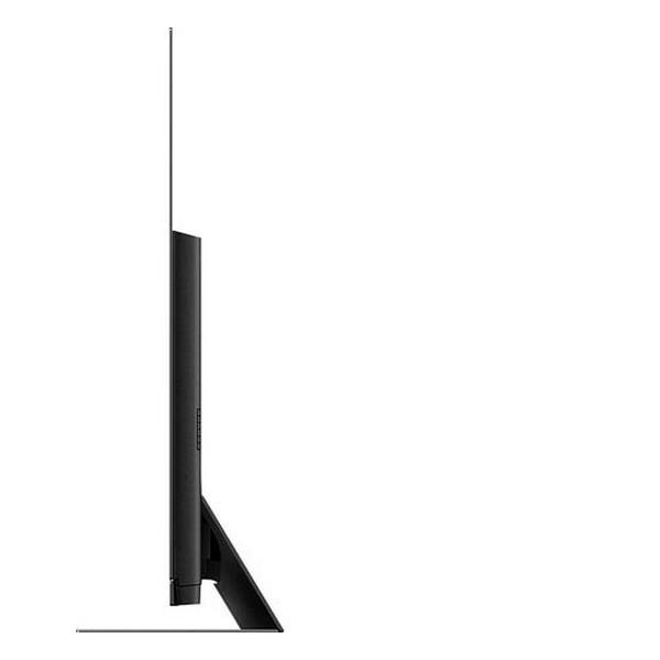 """Smart-TV Panasonic Corp. TX65GX800E 65"""" 4K Ultra HD LED WiFi Must"""