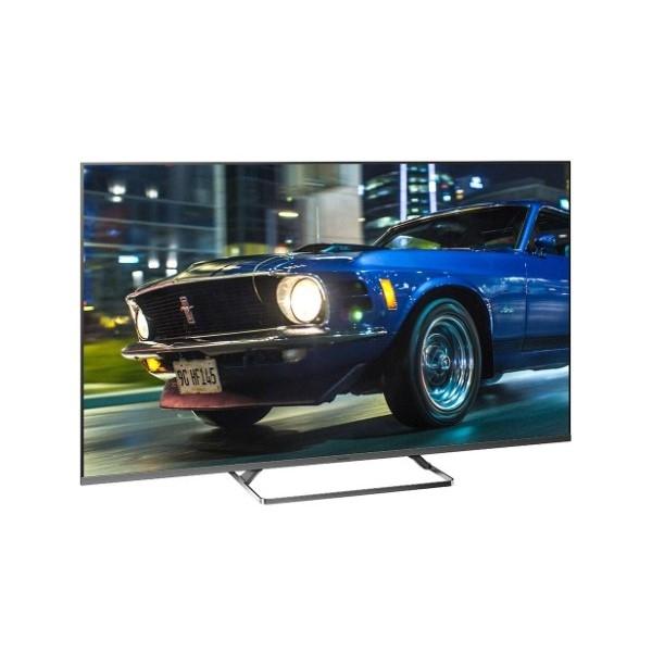 """Smart-TV Panasonic Corp. TX65HX810 65"""" 4K Ultra HD LED LAN Must"""