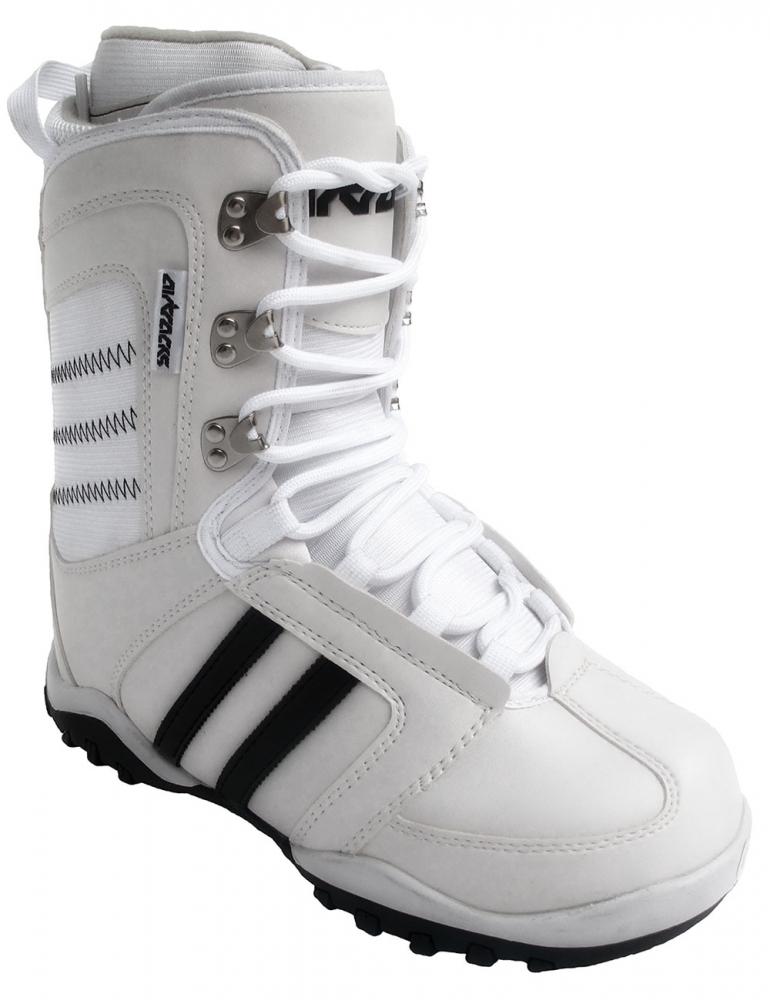 Snowboard Boots Savage W