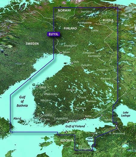 Soome rannik g2