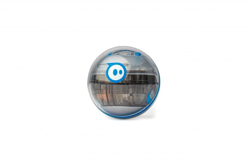 Sphero Mini loovuskomplekt