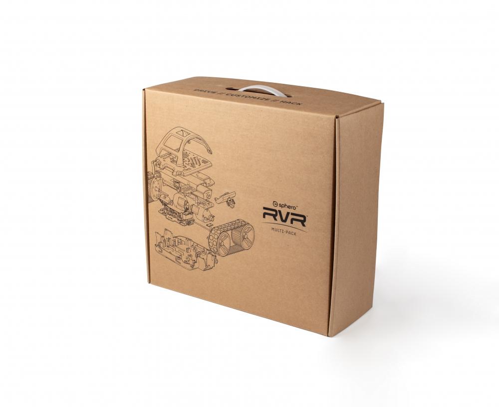 Sphero RVR klassikomplekt