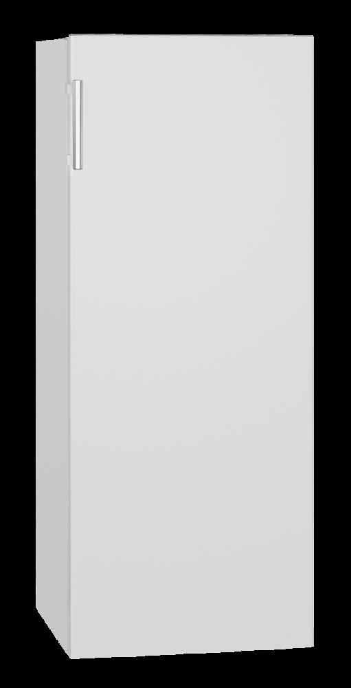 Sügavkülmik Bomann GS7317, valge
